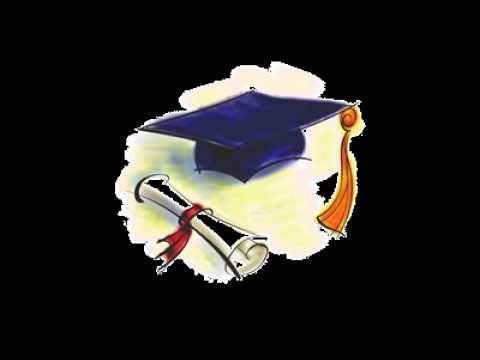 Emlékezzünk azokra akik már nincsenek velünk. Nyugodjanak Békében! INGYENES APRÓHIRDETŐ: http://www.acci.hu/ http://www.joporteka.hu/ Receptoldal: http://www...