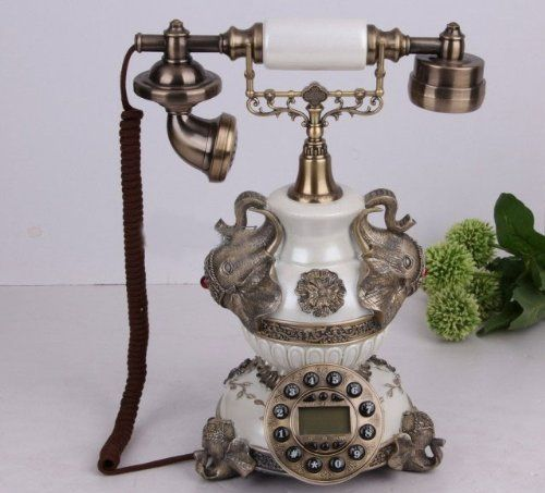 how to call forward optus landline