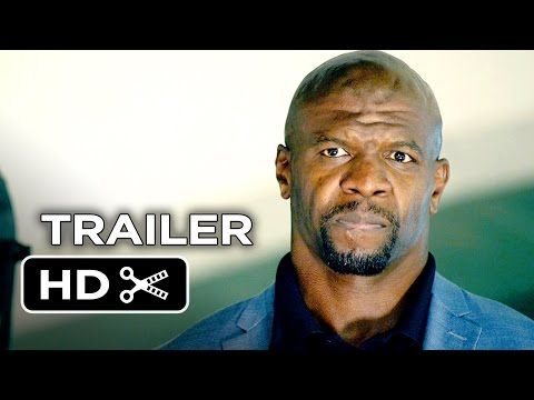 Reach Me Official Trailer #2 (2014) - Sylvester Stallone, Nelly Movie HD - YouTube
