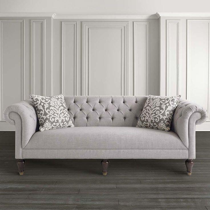 Sofa Searching  CrAfTy 2 ThE CoReDIY GaLoRe