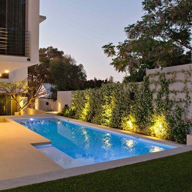 59 besten Ideen für Swimming Pools \ Schwimmbecken Bilder auf - kosten pool im garten