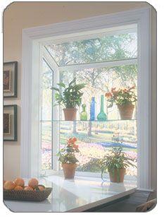 Garden Window Treatment Ideas variety in kitchen window treatments 27 Garden Windows In St Louis Kitchen Plant Windows Glass Shelves