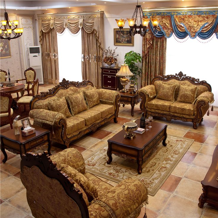 Best Cheap Sofa Furniture Buy Quality Factory Direct Furniture 400 x 300