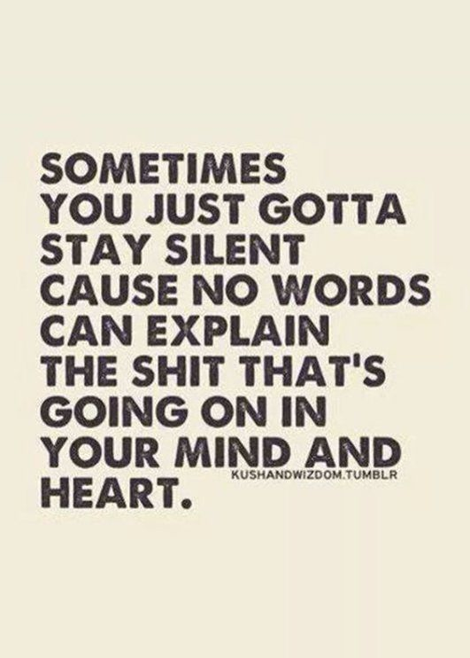 Emotional Quotes 87 Emotional Quotes To Live By To Be Double Your Happiness  Emotional Quotes