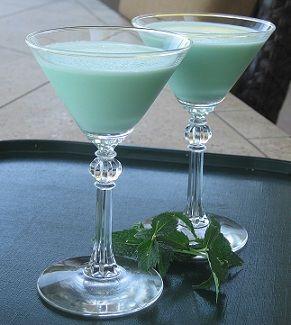 102 best cocktail spirits libations images on pinterest for Cocktail 102
