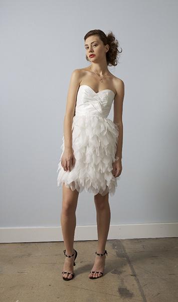 """Ciarla """"tear drop"""" party dress. tried it on, loved it, gotta have it."""