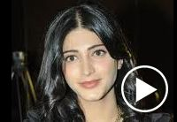 Shruti Hassan pledges to plant a tree