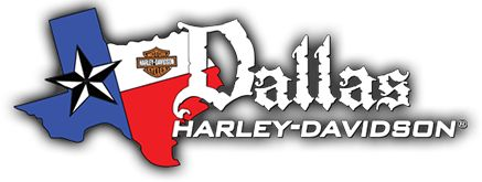 Dallas Harley-Davidson®  has New and Used Harley-Davidson® Motorcycles For Sale near GarlandTexas. We offer Motorcycles, Bike Service, Repairs, Parts, Accessories in Peoria TX