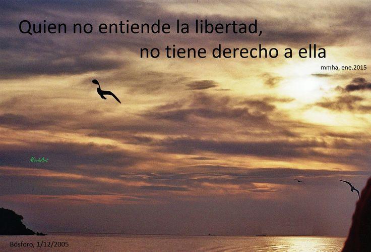 libertat
