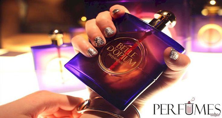 amostra-gratis-belle-dopium mini  http://perfumes.blog.br/amostra-gratis-de-perfumes-importado-feminino-belle-d-opium