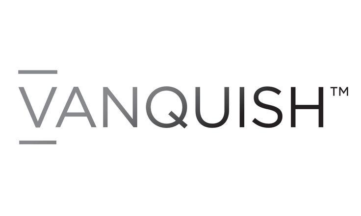 vanquish weight loss machine