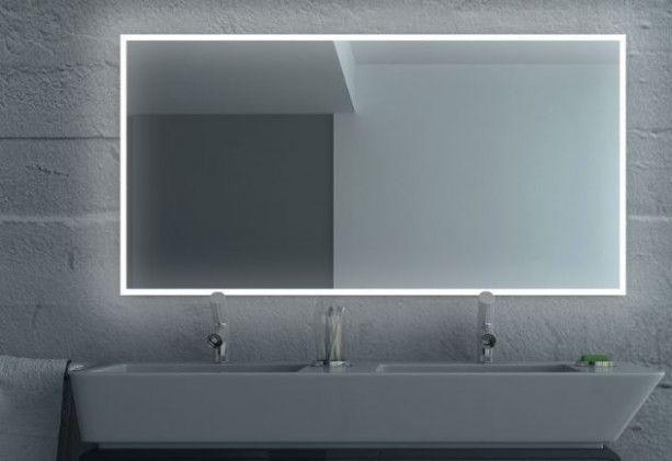 Die Ultimative Entdeckung Von Joop Badezimmerspiegelbeleuchtung Badezimmer I Badezimmerspiegel Schrankmobel Badezimmerspiegel Beleuchtung