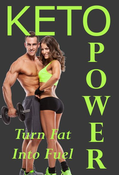 KETO POWER - Turn Fat Into Fuel http://mp2.us/pt-keto-power  The Ketogenuic Diet is the original low carb diet that began all low carb diets, established in 1924 this diet was originally designed to treat epilepsy. But today, it is a diet that has proven itself time again as a diet for all people that want to burn fat. Click Here To Read More -> http://mp2.us/pt-keto-power #ketogenicdiet #weightloss #bodybuilding #keto #lowcarb