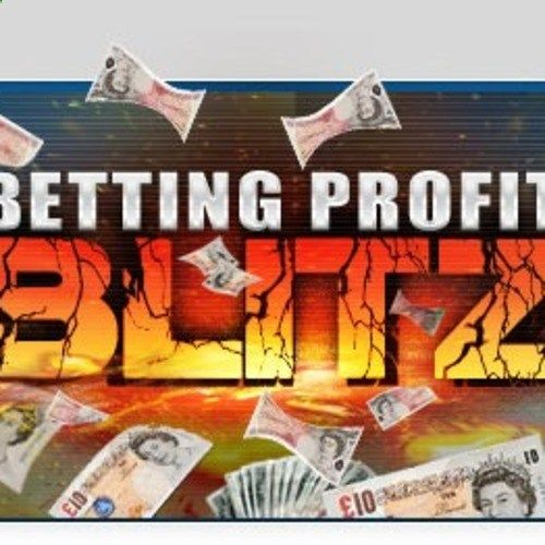 Canadian Football Sports Betting, Best College Football Bets, Football Party Games Guests. Most other betting systems deliver results for a short period then begin to drop off.