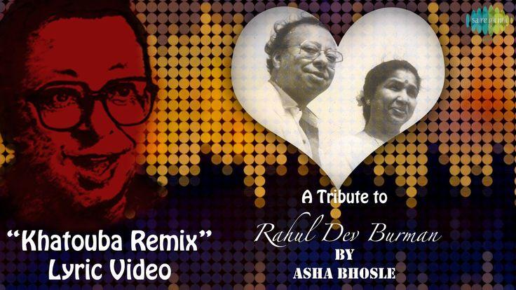 Song :: Khatouba Khatooba (Khatooba Mix) Film :: Alibaba Aur 40 Chor Starcast :: Dharmendra, Hema Malini, Zeenat Aman, Prem Chopra, Madan Puri, Pinchoo Kapoor, Omresh Puri Singer :: Asha Bhosle, Chorus Music Director :: Rahul Dev Burman Lyricist :: Anand Bakshi