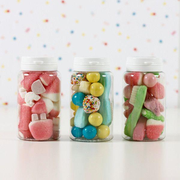 M s de 1000 ideas sobre golosinas para candy bar en - Detalles de fiesta ...