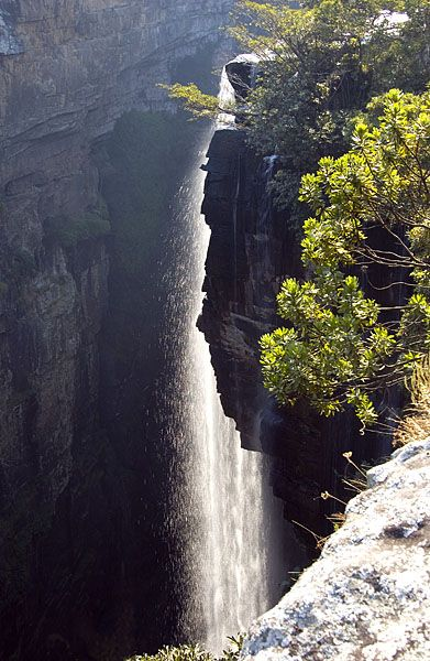 Wild Coast - South Africa. LOVE the wild coast. Wonder how they got this shot?