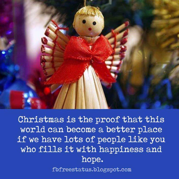 Quotes Xmas Wishes: Best 25+ Christmas Wishes Sayings Ideas On Pinterest