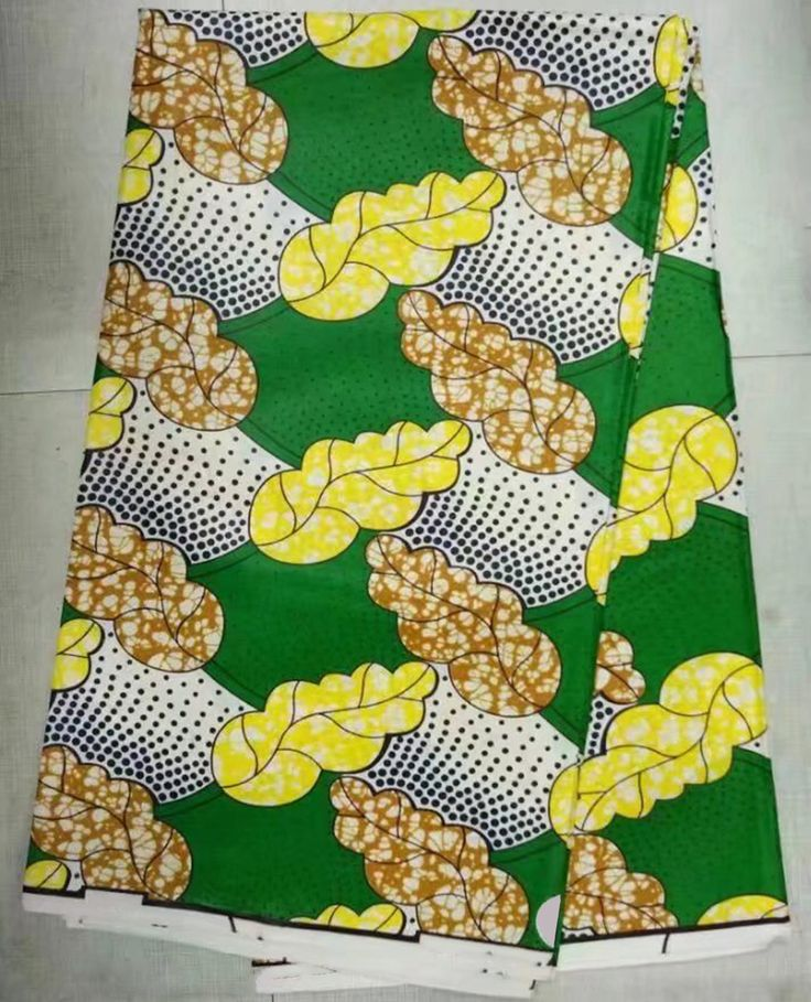 Find More Fabric Information about New Veritable Super Wax Fabric, Holland Success Java wax print fabric 100% cotton 6yards DHL free shipping KWSH 52,High Quality wax print fabric,China wax fabric Suppliers, Cheap super wax fabric from Freer on Aliexpress.com