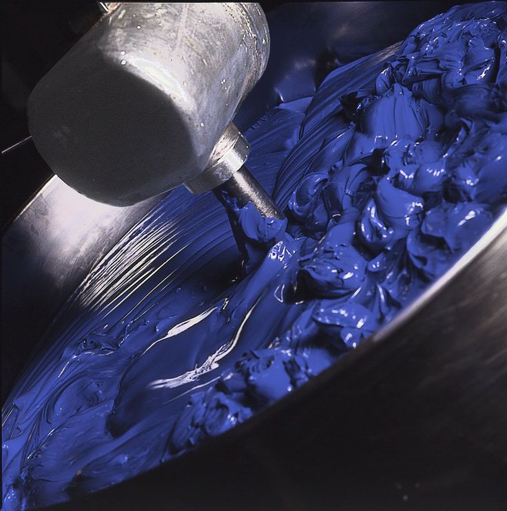 #colori, #pittura, #pennelli forniti dal nostro partner tecnico: #Maimeri! http://www.maimeri.it/