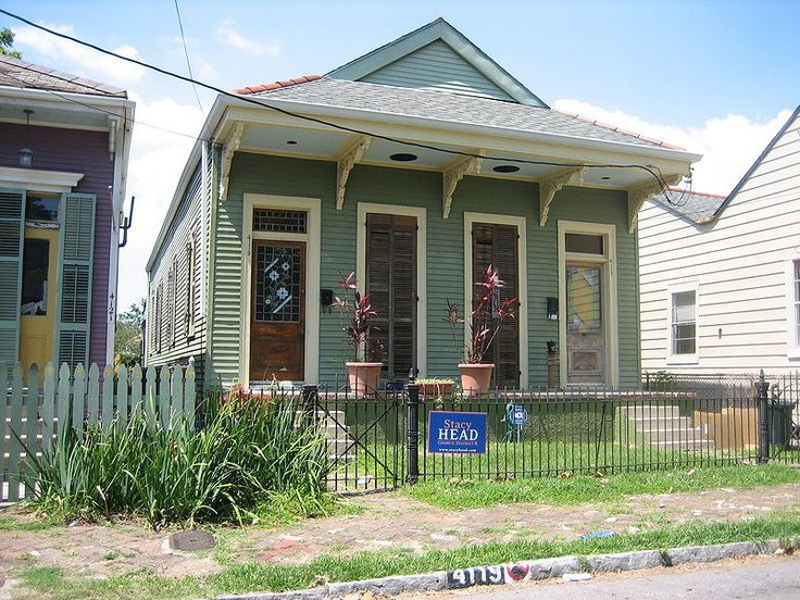 New Orleans Style Home Plans 30 best french quarter homes images on pinterest | french quarter