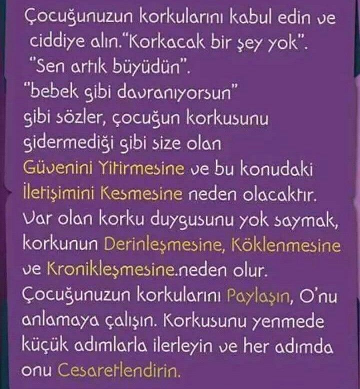 #istanbul'un 39 ilçesi ve #Gebze deki #aileterapisti,#evlilikterapisti, yasamkoclari #ciftterapistleri hakkında öğrenmek istediğinzi her şey burada: Adalar, Arnavutköy, #Ataşehir, #Avcılar, Bağcılar, #Bahçelievler, #Bakırköy, #Başakşehir, Bayrampaşa, #Beşiktaş, #Beylikdüzü, #Beyoğlu, #Büyükçekmece, #Beykoz, Çatalca, #Çekmeköy, Esenler, Esenyurt, #Eyüp, #Fatih, telefonumuz: 0544 724 3650
