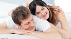 7 Rahasia Mendapatkan Kepuasan Ketika Bercinta
