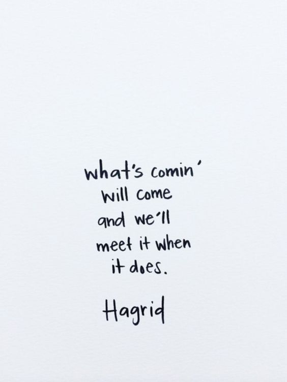 Short Harry Potter Quotes Pin by Hannah Merritt on sayings&quotes:) | Quotes, Inspirational  Short Harry Potter Quotes