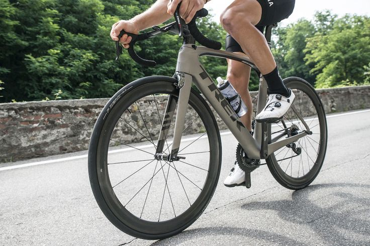Tech of the week: WorldTour bikes, Mavic wheels, Pirelli tyres and more - Cycling Weekly