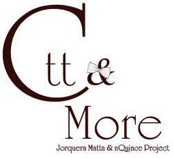 http://ttclothesandmore.blogspot.com/2013/10/to-through-clothes-more.html