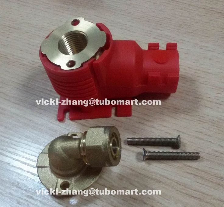 manufacturer china OEM Brass Elbow Coupling pex fitting for pex pipe