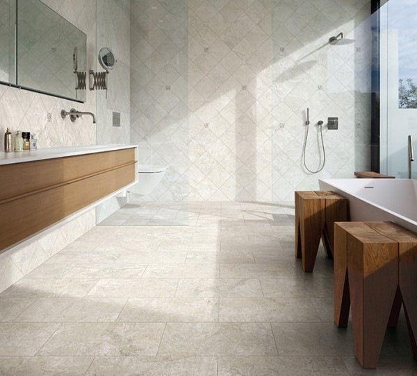 8 best Cerdomus - Durango images on Pinterest Home ideas - boden für badezimmer