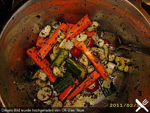 die 25+ besten ideen zu afghanische küche auf pinterest ... - Persische Küche Vegetarisch