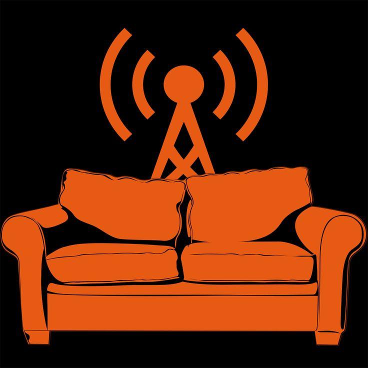 Fantasy Football Podcast – Ware to Draft Kareem Hunt #FantasyFootball #NFL