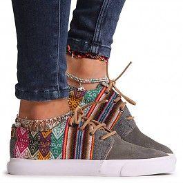 MIPACHA ® - L'endroit parfait pour acheter des chaussures Péruviennes issues du commerce équitable faites main. Disponible dans toutes les couleurs!