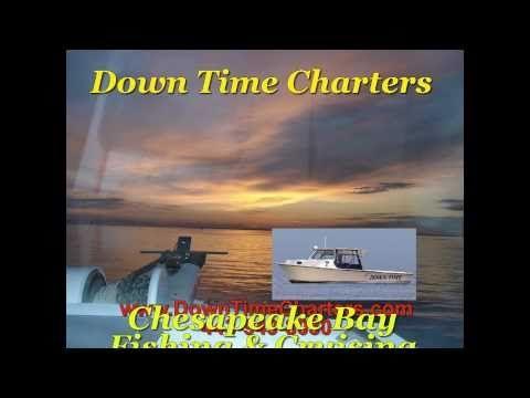 Chesapeake Bay Charter Boat Fishing,Maryland Fishing Guide for Chesapeake Striped Bass,Chesapeake fishing charters,Family Fishing Charters,Annapolis Light house Tours, Maryland Chesapeake Bay Cruise
