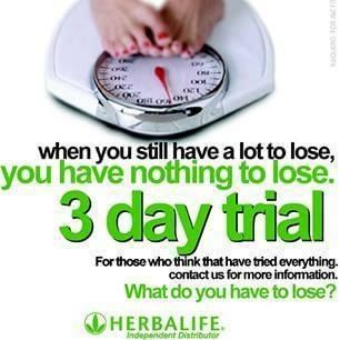 Herbalife Quotes Glamorous 22 Best U Rock Nutrition Herbalife Products Images On Pinterest