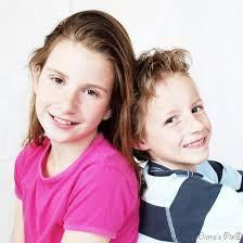 foto broer en zus - Google zoeken