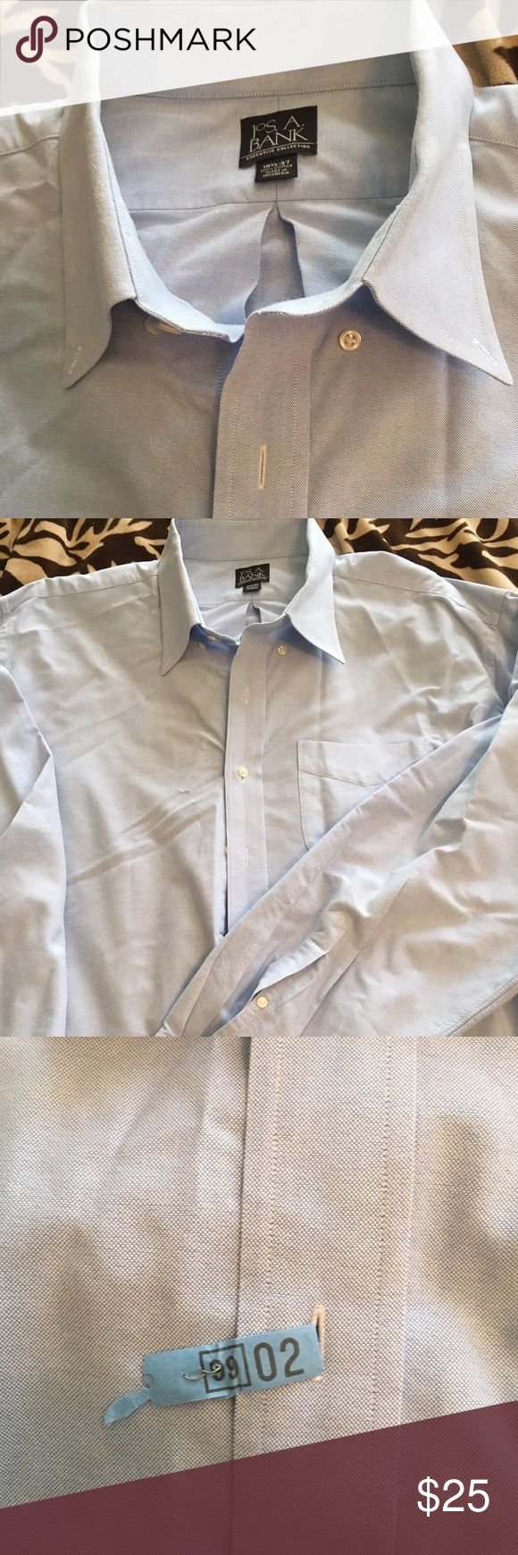 17 best ideas about big dress shirts on