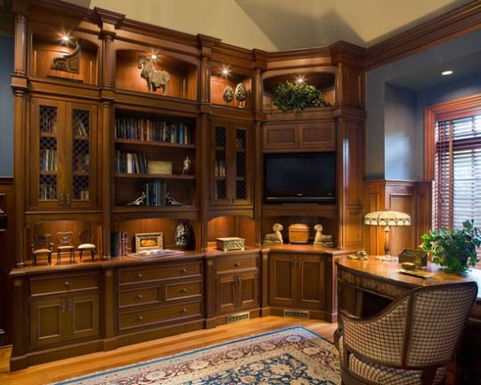 376 best Home Office images on Pinterest Office ideas Office