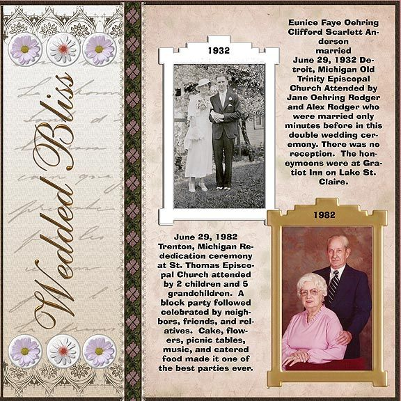 top 25 ideas about genealogy scrapbooking ideas on
