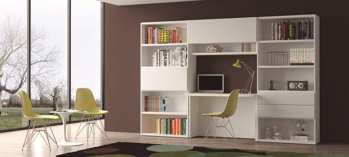 11 best muebles sal n muebles modernos tv images on - Muebles caparros ...