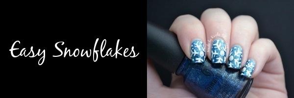 Nails by Kayla Shevonne: Tutorials
