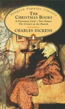 53 best review 2012 images on pinterest books to read books and a christmas carol charles dickens rating 45 review http fandeluxe Epub