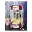 a great 2 oz popcorn machine from Nostalgia Electrics
