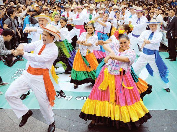 1000 images about lunes culturales on pinterest