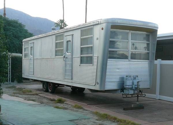 Spartan Mobile Homes Dojiaqwin