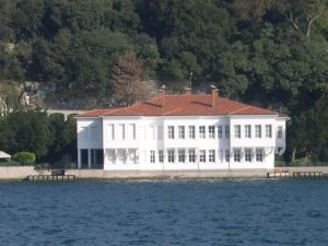 435 best İSTANBUL BOSPHORUS WATERFRONT HOUSES (YALILAR ...