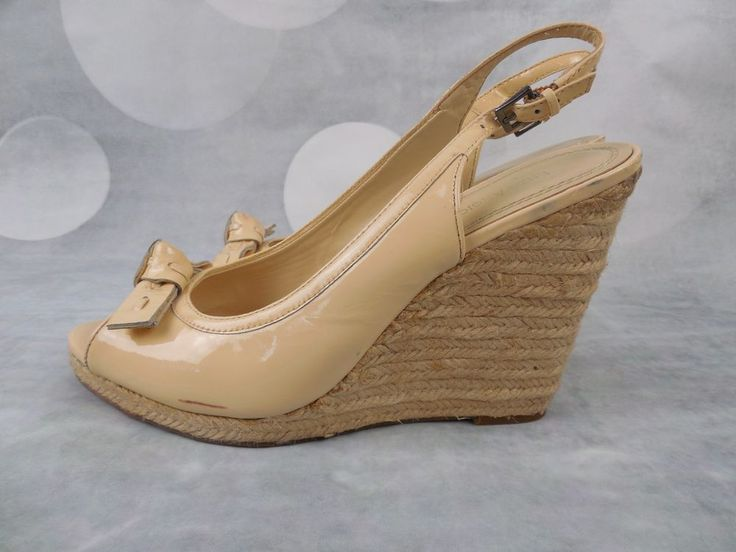 Zapato de entrenamiento cruzado Enzo Knit para hombres, tono silencioso / amarillo de seguridad, 9 M US