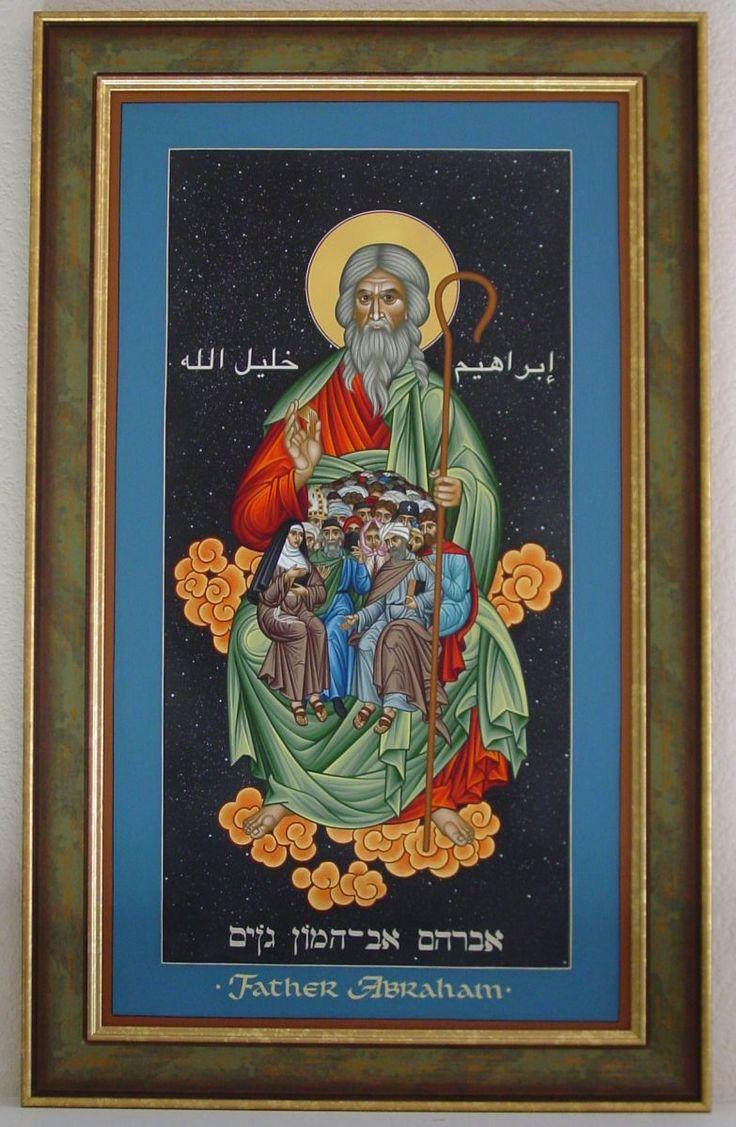 64 best art history abraham авраамовият цикъл images on